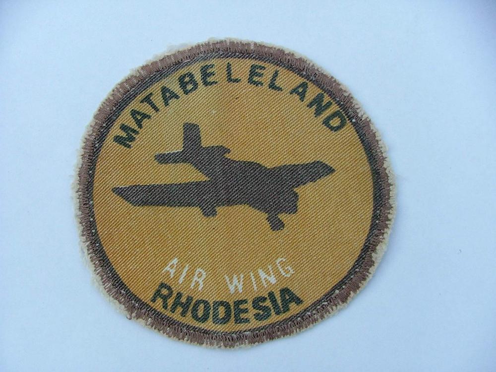 PRAW, Matabeleland Air Wing_01.JPG
