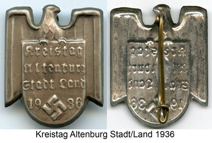 Altenburg-1938..jpg