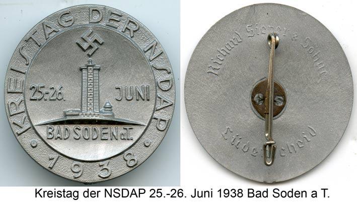 Bad-Soden-25.-26.-Juni-1938.jpg