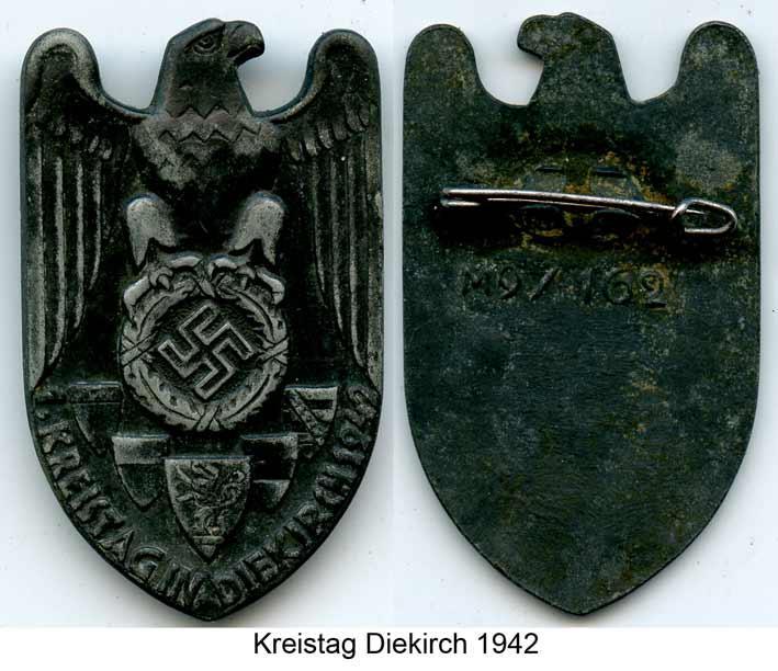 Diekirch-1942.jpg