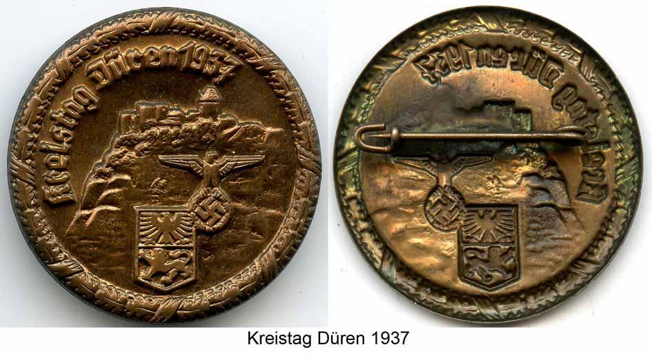 Duren-1937-coppered..jpg