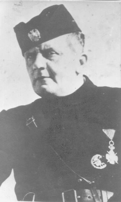 VojvodaJevdjevic.jpg