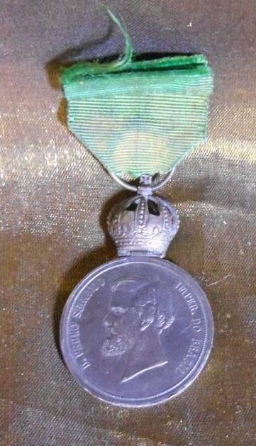 medalha-campanha-do-uruguay-prata-23250-