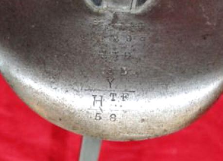 1885_5.thumb.png.9e0741c2a3e97f610ddb47d5355472fa.png