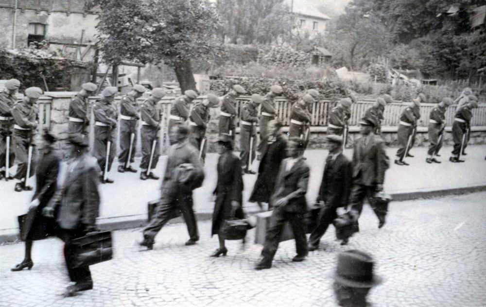 1945 Arnsberg Germany  (1).JPG