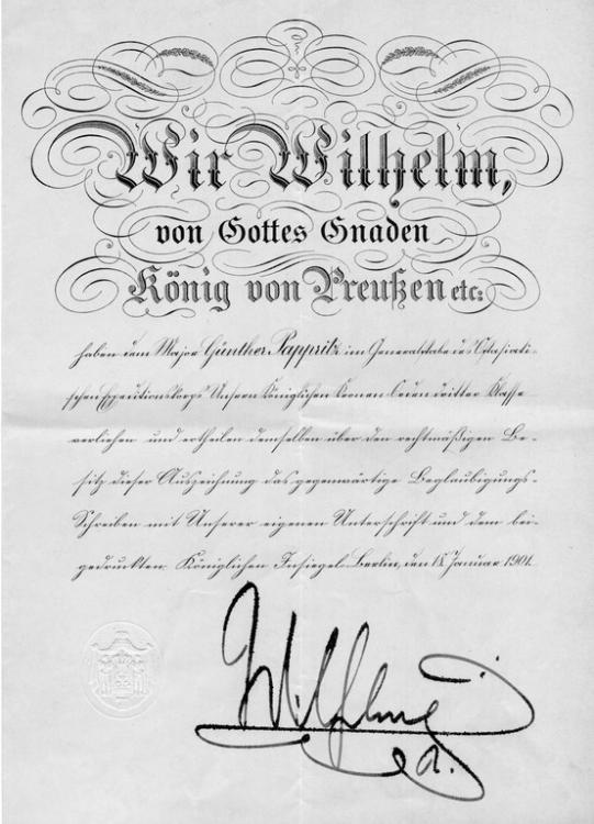 Major Günther Pappritz (OA-Exp.-Korps) [1280x768].jpg