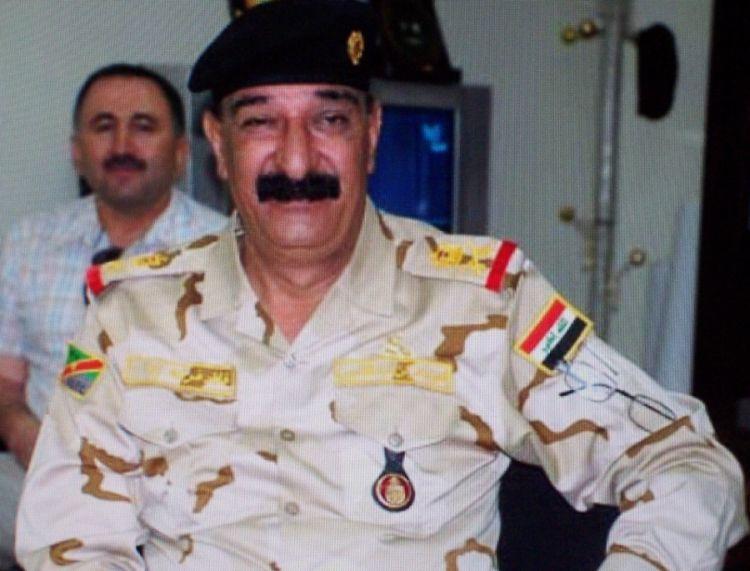 Al Bakir badge 2009.jpg