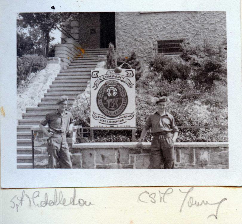Arnsberg Ringstr. 11 1945 -1946.JPG