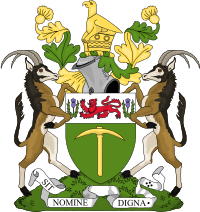 Coat_of_arms_of_Rhodesia_svg.png