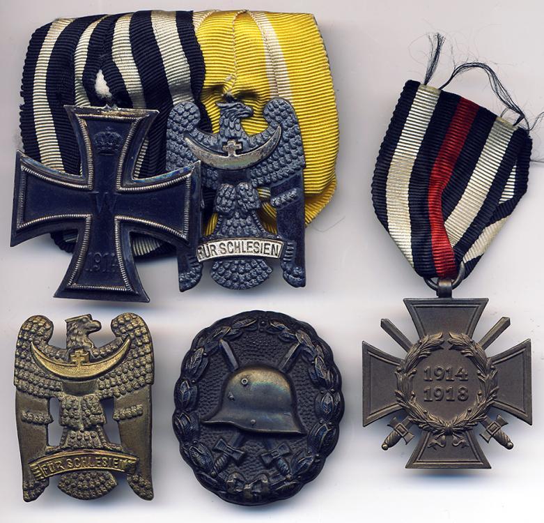 Medalssm.jpg