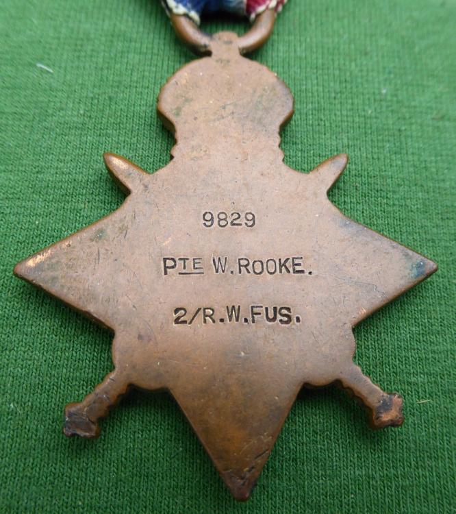 rooke rwf 14 star 2.JPG
