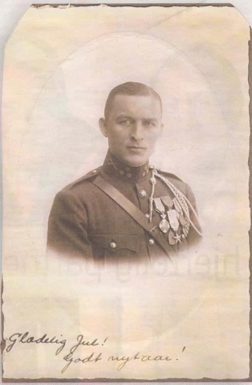 Major Hunstad.JPG