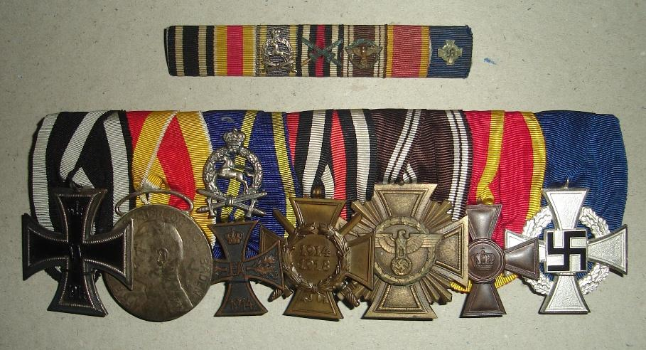 NSDAP 1.jpg