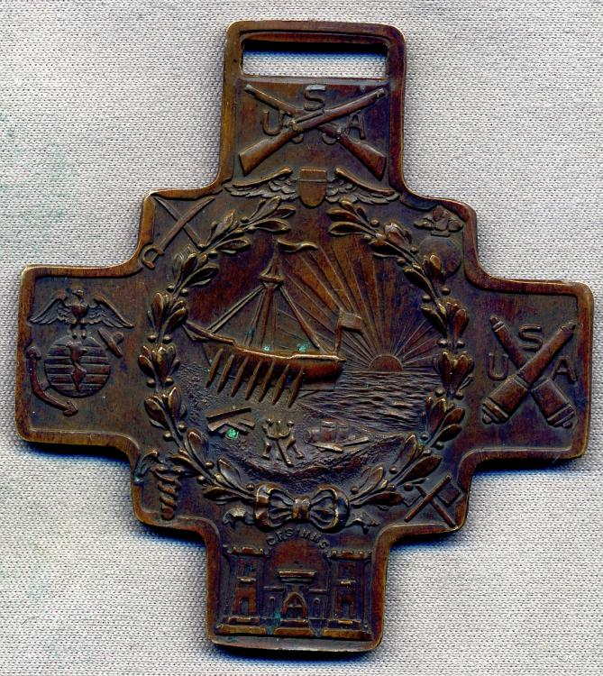 New Hampshire Award for Service in WWI_rev.jpg