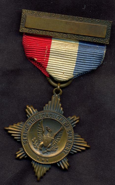 Sunbury PA WWI medal_obv.jpg
