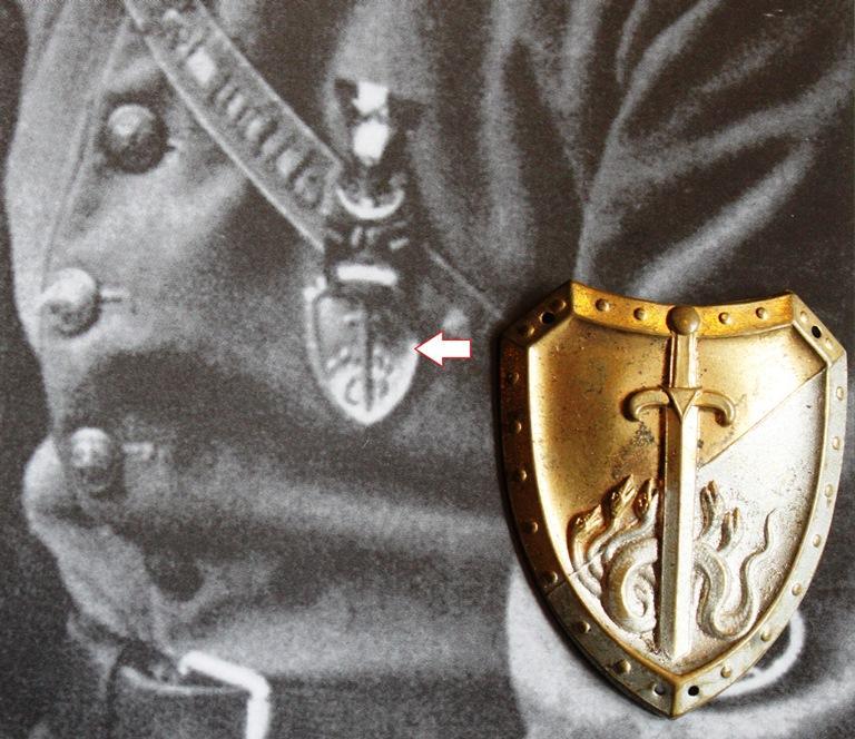 freikorps4 001.JPG