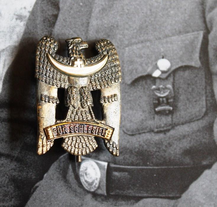 freikorps4 003.JPG