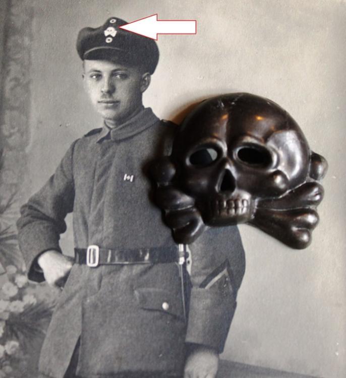 freikorps4 005.JPG