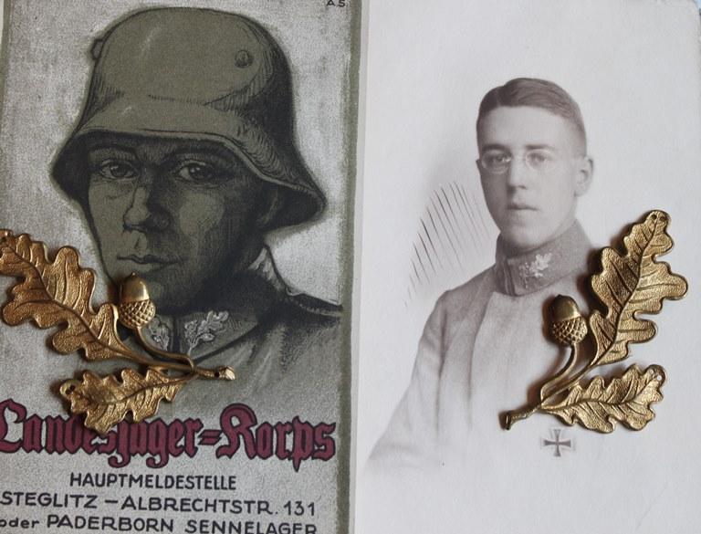 freikorps4 006.JPG