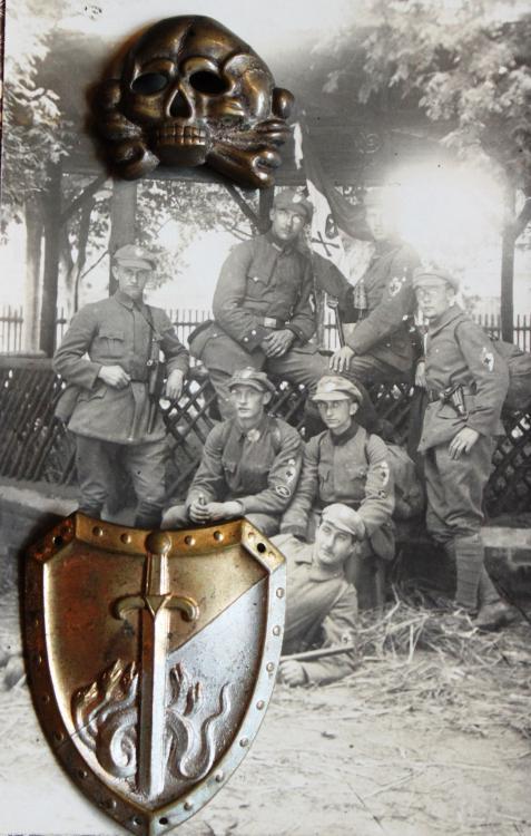 freikorps4 008.JPG