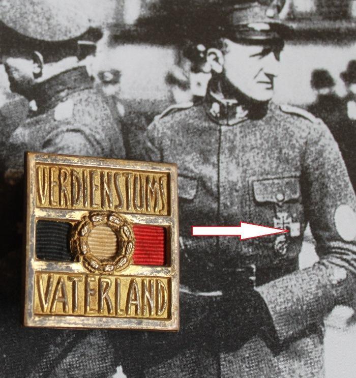 freikorps4 010.JPG