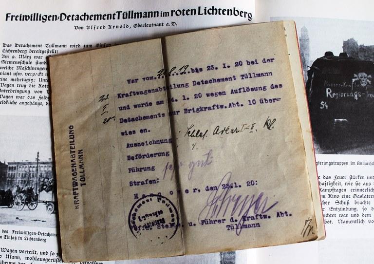 freikorps4 015.JPG
