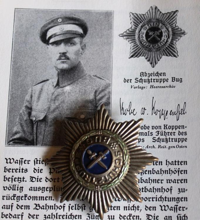 freikorps4 016.JPG