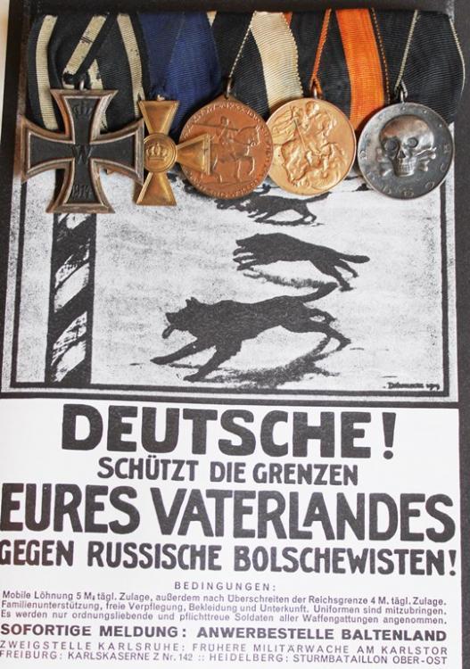 freikorps4 017.JPG
