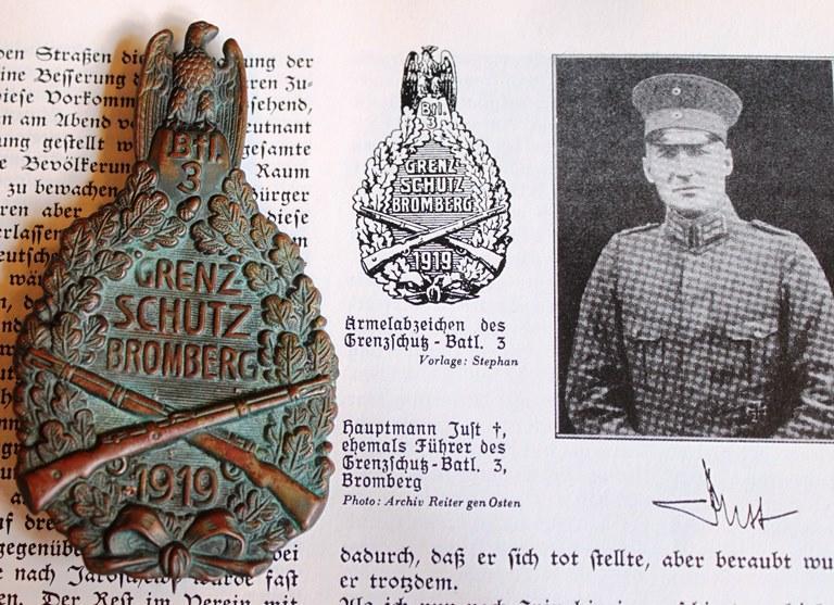 freikorps4 019.JPG