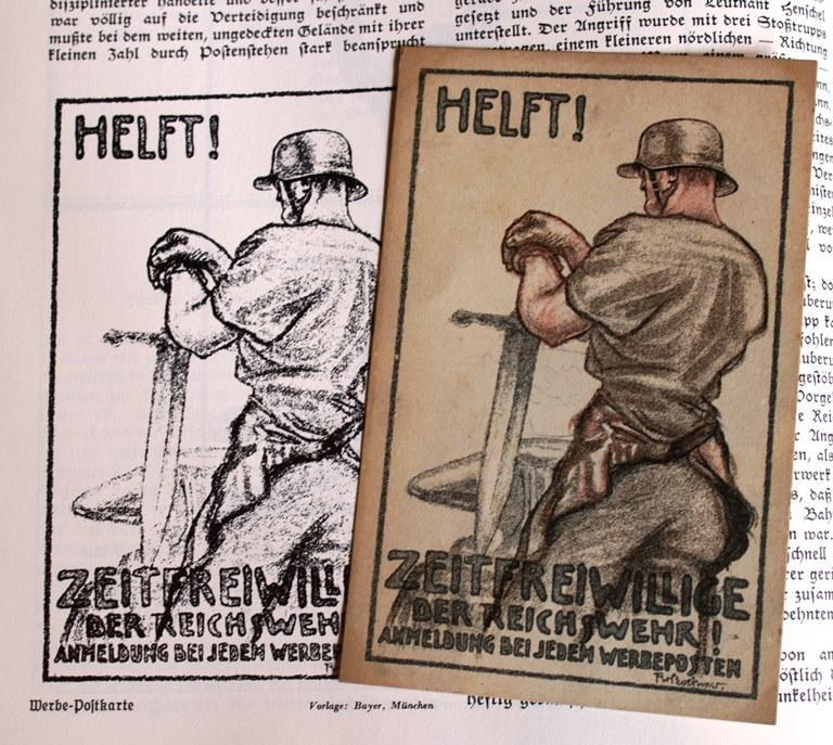 freikorps4 020.JPG