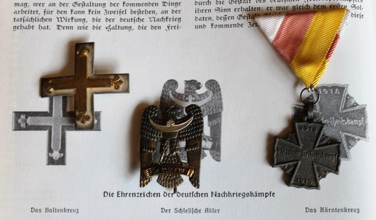 freikorps4 022.JPG