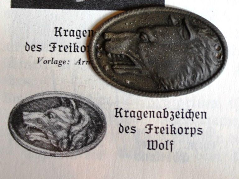 freikorps4 026.JPG