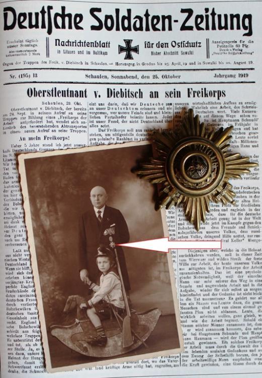freikorps4 029.JPG