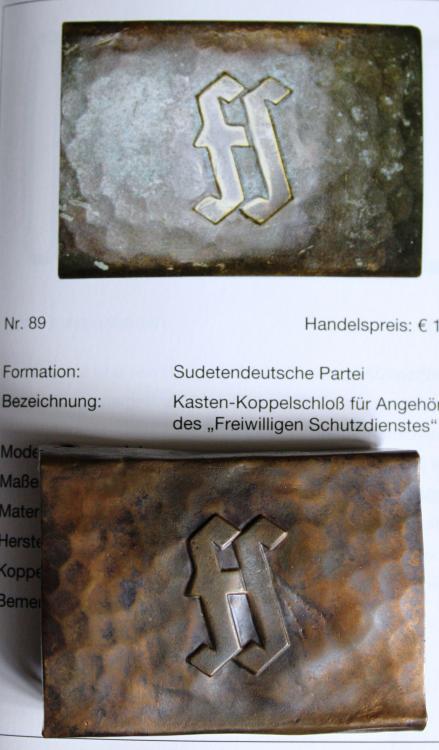 freikorps 001.JPG