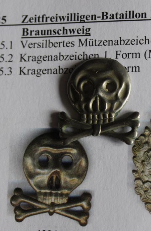freikorps 002.JPG