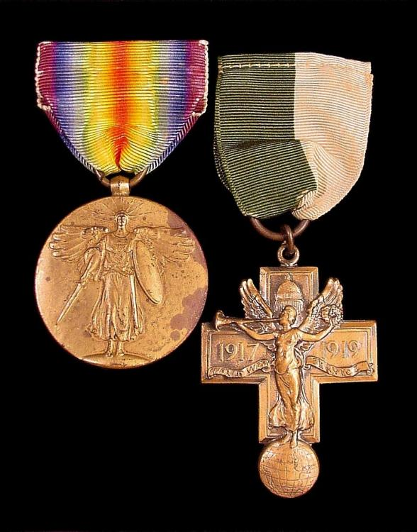 ww1 medal pair - william fechtig.jpg
