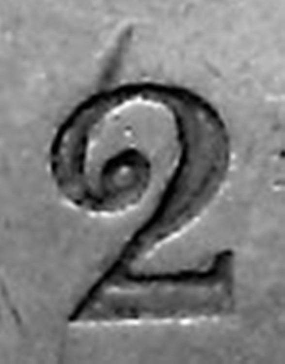 25.thumb.jpg.d2e3b45aa70613f97387fe10dcc