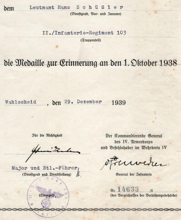 1 Oktober 1938_13 - копия.jpg