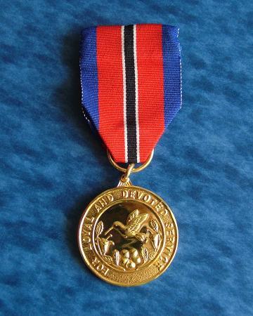 Trinidad_Tobago_Hummingbird_Medal_gold_o