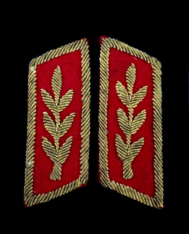 mongolia-army-GEN4-gorgets.jpg