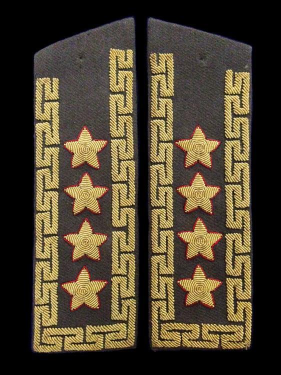 mongolia-army-GEN4-green-obv.jpg