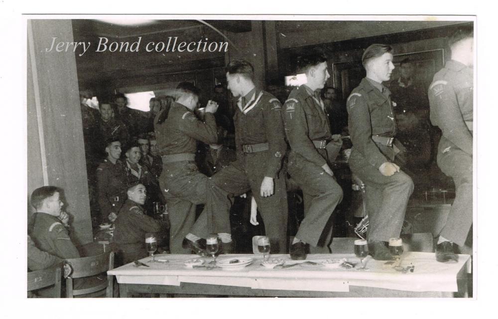 rwf Germany st davids dinner 1946 front watermarked.jpg