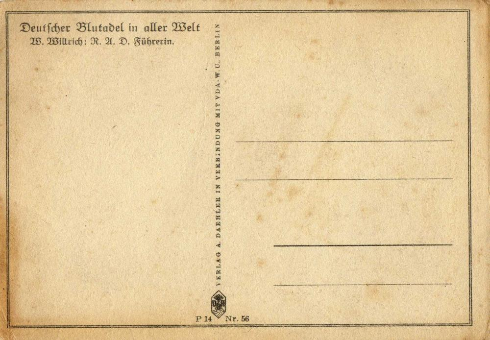 P.14-56b R.A.D. Führerin.jpg