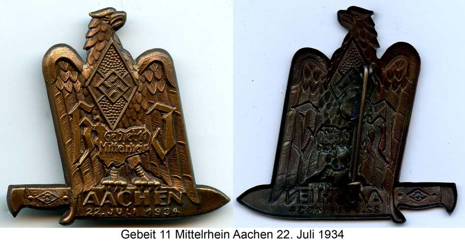 Aachen-22.-Juli-1934-HJ..jpg
