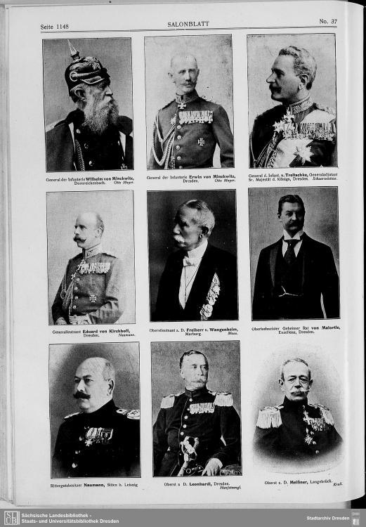 Dresdner Salonblatt 1911-Nr. 37-2.jpg
