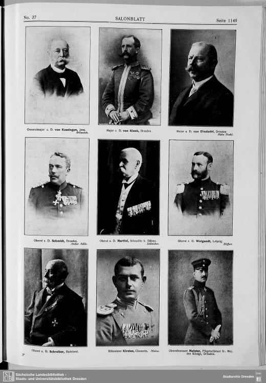 Dresdner Salonblatt 1911-Nr. 37-3.jpg