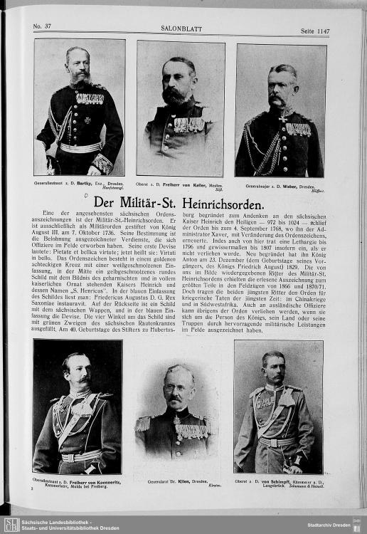 Dresdner Salonblatt 1911-Nr. 37.jpg