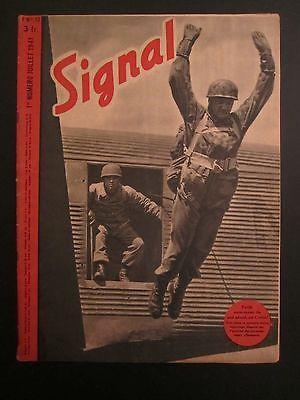 signal-magazine-1941-.jpg