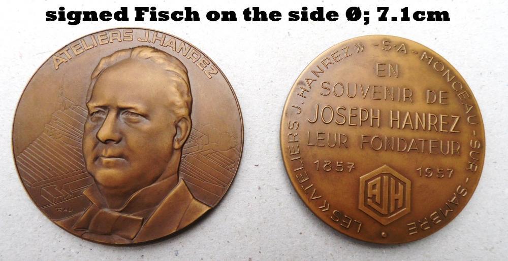 medailles FN 008.JPG