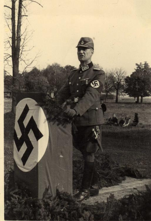 RAD - 403 - Oberarbeitsführer.jpg